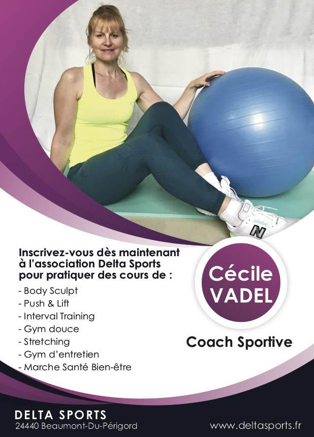 coach-sportive