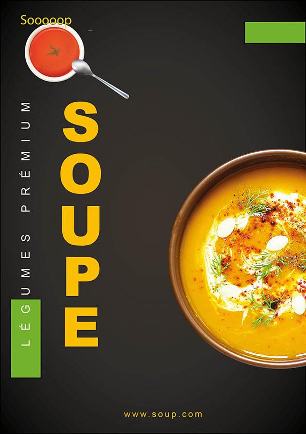 menu-soupe-recto