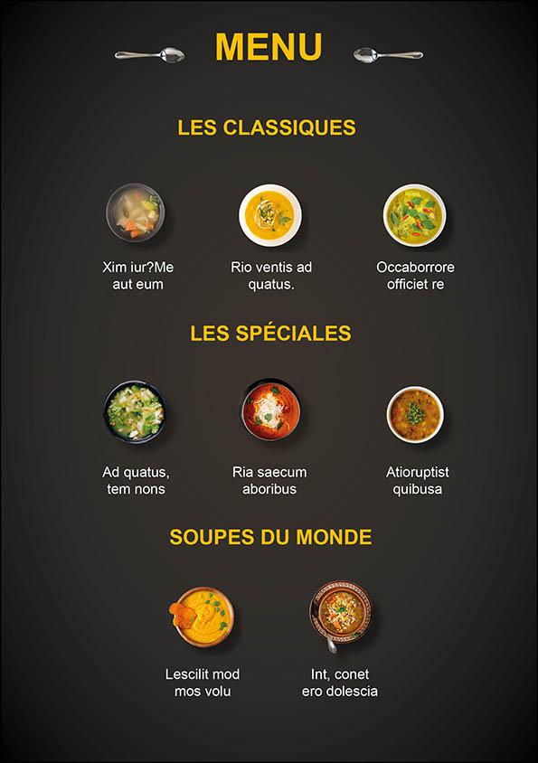 menu-soupes